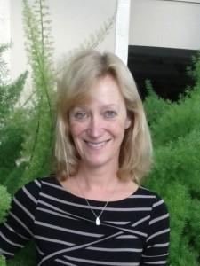 Dr. Erin Short