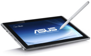asus_tablet_02-300x186