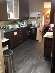 new-cabinets-e1423770760878-225x300