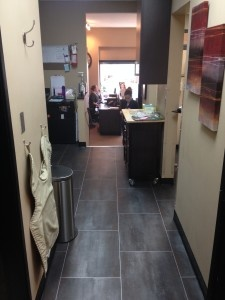 new-flooring-e1423770843184-225x300