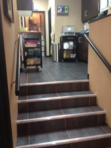 new-flooring2-e1423770894359-225x300